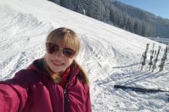 Skilager 2016 der 8cd