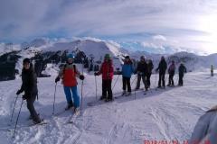 Skilager 2018 - 8ac