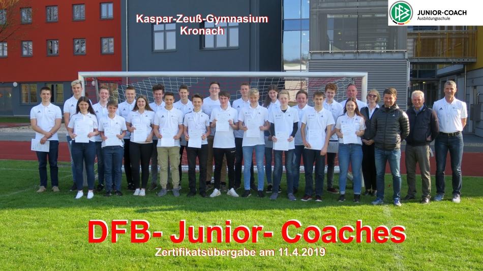 coachs_bild1.jpg
