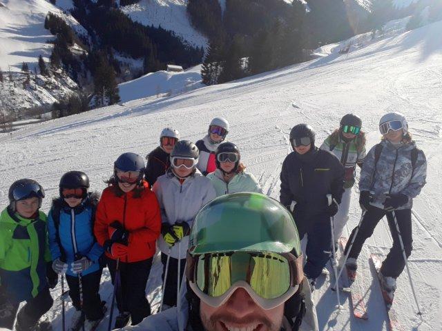 skilager2020.jpg